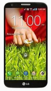Harga LG G2 Mini LTE Terbaru Di Indonesia - Droid Chanel | Harga Hargaku | Scoop.it
