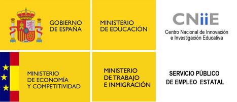 I CONGRESO INTERNACIONAL E INTERUNIVERSITARIO DE ORIENTACIÓN EDUCATIVA Y PROFESIONAL | GPS Vocacional | Scoop.it