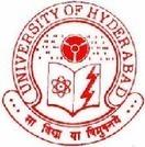 University of Hyderabad Notification 2013 Recruitment Junior Linguist Govt Jobs | jobsind.in | jobsind | Scoop.it
