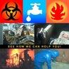 Flood Helper