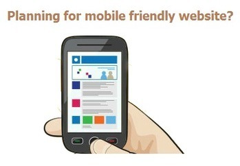 You Need a Mobile Friendly Website and App Indexing to Rank Higher in Search Results | Webstralia - IT Solutions | Scoop.it
