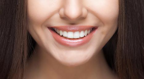 Best Dental Clinic in Delhi | Dental Clinic in New Delhi | Scoop.it