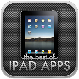 Best iPad Apps | Mobile Learning in Higher Education | Scoop.it
