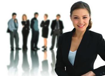 Prospective Careers After Sales Training   School Marketing   Scoop.it