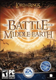 Download The Lord of the Rings: The Battle for Middle-earth | Free Full Version | Free PC Games Full Version | Scoop.it