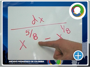 Nuevas pedagogías en la enseñanza de las matemáticas.- | Matemáticas.- | Scoop.it