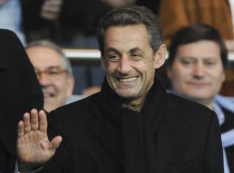 Nicolas Sarkozy plus cher qu'une rockstar | tavera sebastien | Scoop.it