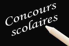 la Fondation SNCF lance le 7ème appel à projets... | Appels à projets et autres concours - France Europe | Scoop.it