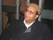الرواية المغربية و البحث عن الذات | apapress | Scoop.it