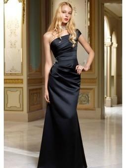 Mori Lee 657 | Bridesmaid Dresses | Scoop.it