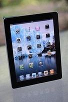 iPads - Digital Learning Toolbox - For Higher Education | iPads in Education | Scoop.it
