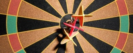 4 Significant Benefits Of Creating Targeted Email Marketing Campaign | Social Media Marketing Info | Scoop.it