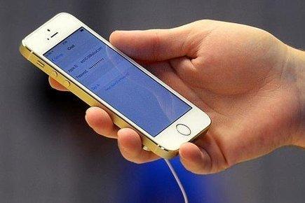 Les smartphones pour réduire les dépenses de santé   Tomorrow's HEALTH   Scoop.it