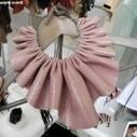 San Valentino idee regalo last minute: shop on Blomming   Blomming   Scoop.it
