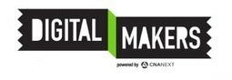 Digital makers a Firenze: un primo bilancio per le start up italiane » First Draft | autoproduttori | Scoop.it