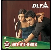 DLF Woodland Heights Bangalore | DLF My town Bangalore | Scoop.it