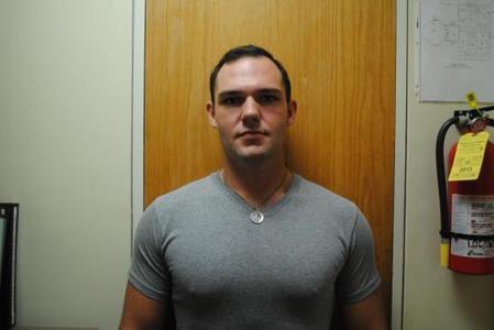 Dog porn making husband and wife arrested in North Carolina | Los Angeles Criminal Defense Attorney Information | Scoop.it
