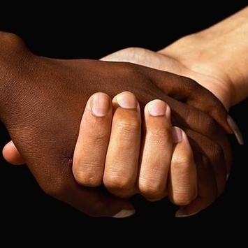 13% Of Americans Still Do Not Approve Of Interracial Marriage - PolicyMic | Interracial dating central | Scoop.it
