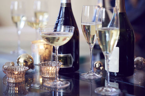 Your Winter Wine and Food Pairing Guide | Vitabella Wine Daily Gossip | Scoop.it