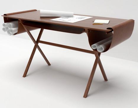 Flashback Design 258 - Blog Esprit Design | Design | Scoop.it