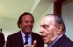 Julio Iglesias y el Partido Popular de España | Partido Popular, una visión crítica | Scoop.it
