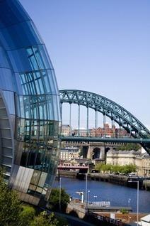 5th International Plagiarism Conference | 16-18 July 2012, Newcastle upon Tyne, UK | SchooL-i-Tecs 101 | Scoop.it