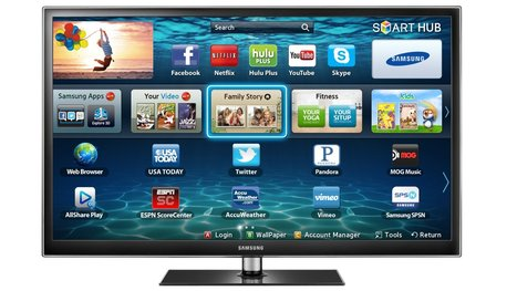 LED, LCD and Plasma are on Minimum Prices in the market with Free Delivery   refurbished cell phones   Scoop.it