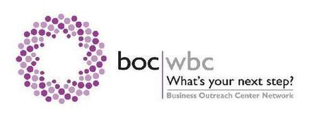 BOC Seminar-How to do Business with the NYC Department of Education | Brooklyn By Design | Scoop.it