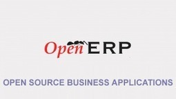 OpenERP implementation: Quick list of Benefits compared to competitors | OpenERP Online Magazine | Scoop.it
