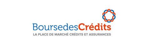 Les seniors et le crédit - Capgeris | Rachat de crédits et finances personnelles | Scoop.it