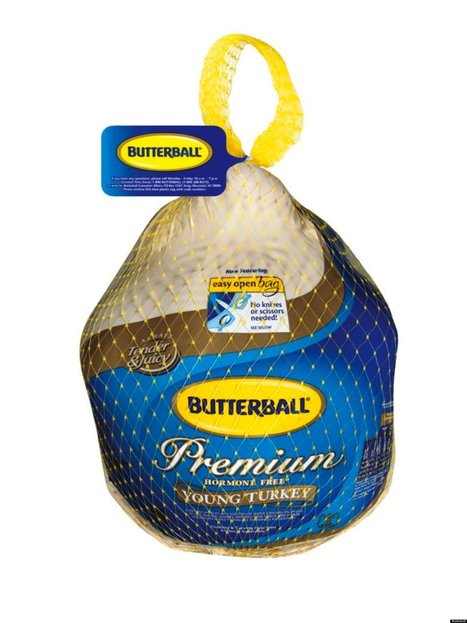 More Butterball Workers Convicted Of Turkey Cruelty | fitness, health,news&music | Scoop.it