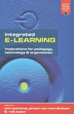 Integrated E-learning   éducation_nouvelles technologies_généralités   Scoop.it