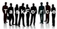 Veille.com : la communauté de l'Intelligence Economique | Veille | Scoop.it