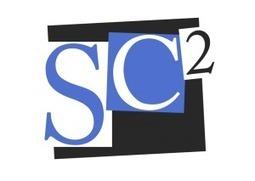 Épisode #330: conférence SITP : Les mythes du non-verbal (Xavier Ristat) | Vulgarisation en communication | Scoop.it