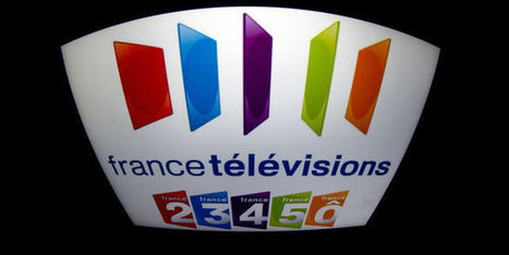 Le site FranceTV Info en grève à partir du 28juin contre le projet de chaîne d'information publique | La Lorgnette | Scoop.it