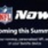 NFL unveils new mobile service 'Now' ahead of Super Bowl