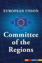 5 Years of EER Scheme by Committee of the Regions - Live 1 | e-governance solutions | Scoop.it