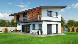 Proiecte de case Ilfov, Bucuresti, dar si oriunde in tara, la cele mai bune costuri   Zoom-Biz News   Scoop.it
