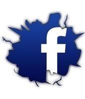 Facebook Twitter Integration | SEO Services Australia | Scoop.it