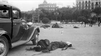Especial  @elperiodico en el 80 aniversario del inicio de la #GuerraCivil | Documedios | Scoop.it