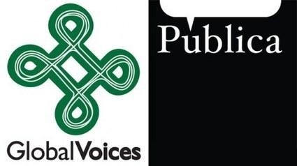 Global Voices y Agência Pública llegan a un acuerdo de colaboración | Periodismo Ciudadano | Periodismo Ciudadano | Scoop.it
