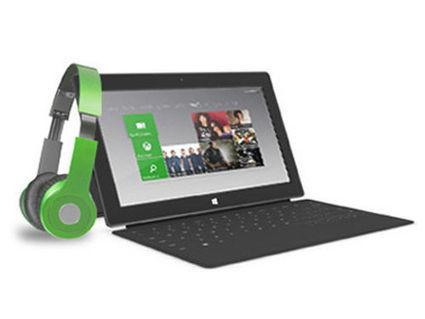 Surface 2 : des infos plus précises et un rendez-vous le 23 septembre | windows 8 and windows phone | Scoop.it