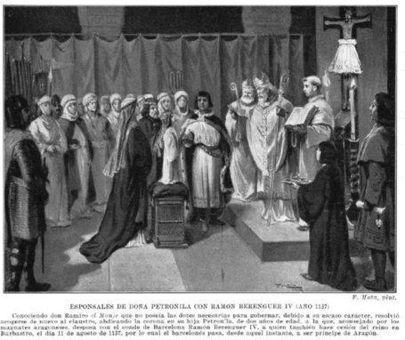 Matrimonio y vida conyugal en la Edad Media. - Portalnet.CL | Mujer En La Época Medieval | Scoop.it