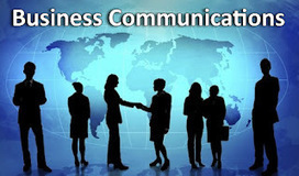 The Fine Art of Communication in the area of Business | Research Capacity-Building in Africa | Scoop.it