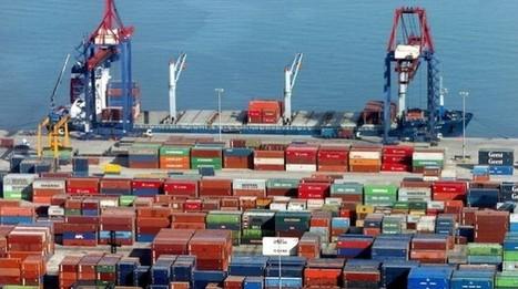 Avex: Exportaciones venezolanas están paralizadas   El Mercadeo en Venezuela 4   Scoop.it