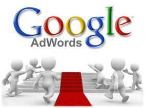 How To Choose The Best Seo Services Provider In Gurgaon?   Internet Marketing   Scoop.it