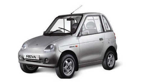 New RevaI Cars in India | Find used and new cars, bikes, bicycles, trucks in india - Wheelmela | Scoop.it