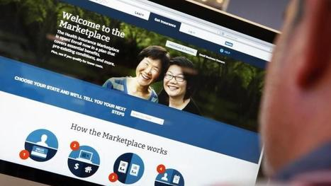 Get Ready for Huge Obamacare Premium Hikes in 2017 | Xposing Government Corruption in all it's forms | Scoop.it
