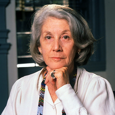Nadine Gordimer | My Son's Story, South Africa | Scoop.it