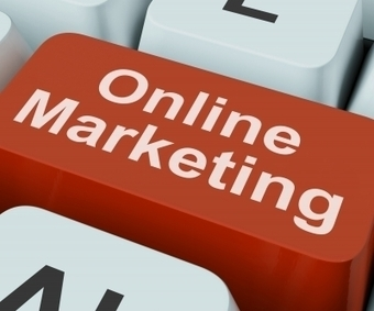 3 Low-Cost Online Marketing Options for Small Business Owners | Small Business | Scoop.it